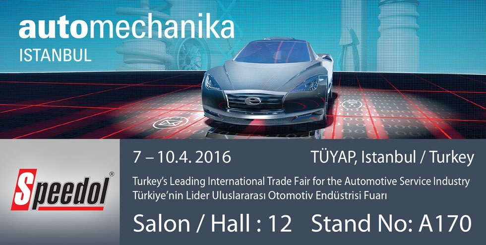 Automechanika2016